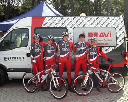 Superbike team, riparte la stagione