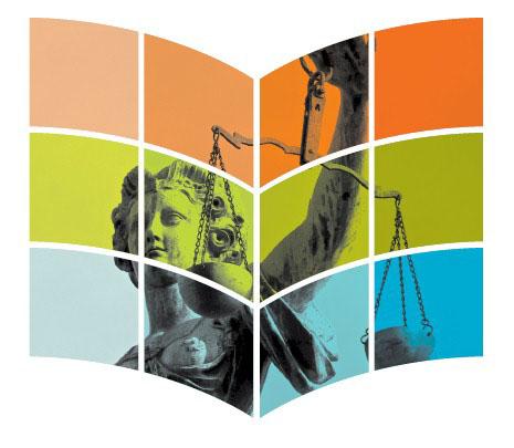 Legalità in famiglia: ciclo di incontri per adulti
