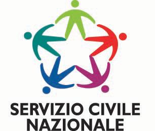 Servizio Civile presso la Fondazione R. Ferretti