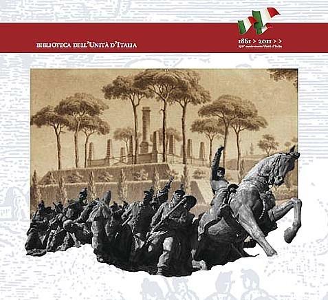 L`Europa e Castelfidardo: pubblicati gli atti