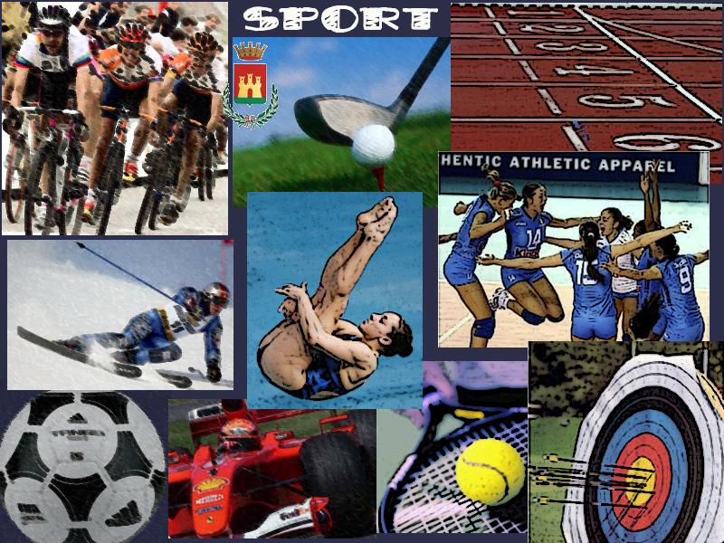 Pubblicati avvisi per la gestione di Impianti Sportivi