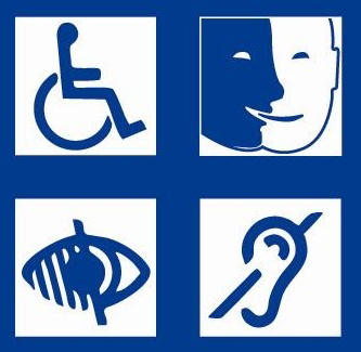 Contributi Reg.li a cittadini in situazione di Handicap