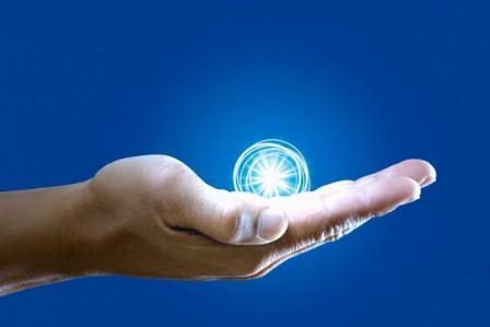 """Convegno """"Innovazione, risorsa strategica"""""""