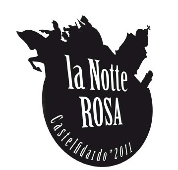 Notte Rosa, grandi ospiti a Castelfidardo