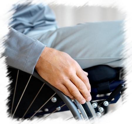 Assistenza domiciliare indiretta per disabili gravi