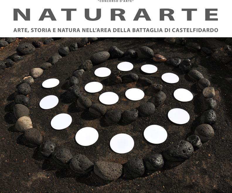Naturarte, storia e natura nell`area della Battaglia