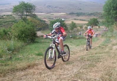 "Superbiketeamkids, festa in bici per ""giovanissimi"""