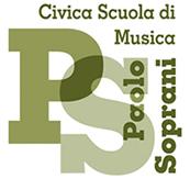 Scuola di musica, aperte le iscrizioni
