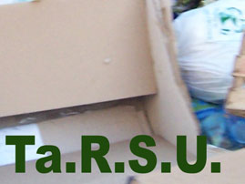 Tassa rifiuti, variazioni entro il 20 gennaio 2012