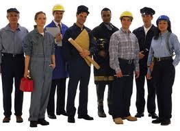 Avviso Pubblico incentivi alla occupazione