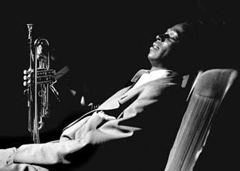 Strade del jazz riviate al 27 marzo