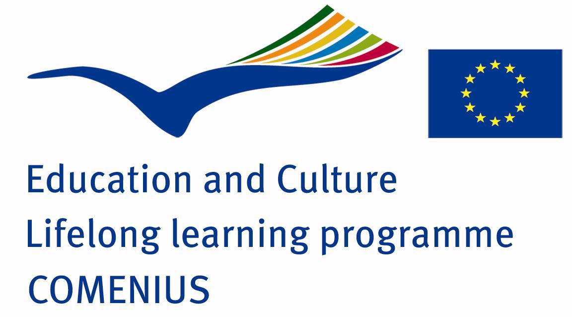Comenius, l`IC Soprani ospita il meeting internazionale