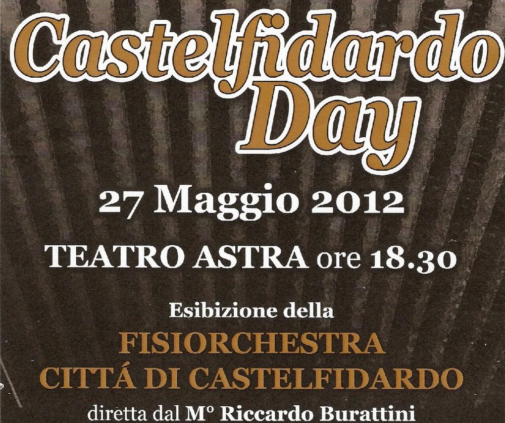 """Il """"Castelfidardo day"""" riunisce gli ex della Farfisa"""