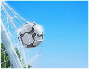 Sport e Salute: i giovani e le dipendenze