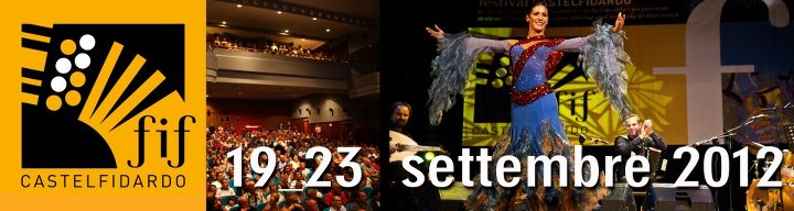 Festival di fisarmonica, omaggio a Piazzolla