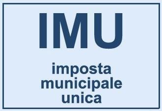 I.M.U.  Scadenza 2° Acconto 2012