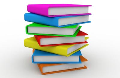 Fornitura gratuita o semigratuita di libri di testo