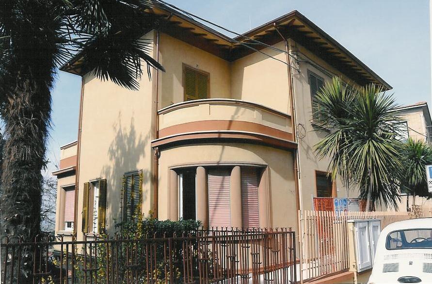 Casa Anadina, comunità alloggio per gestanti e madri