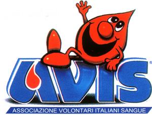 L'Avis Castelfidardo ospita l`assemblea elettiva prov..