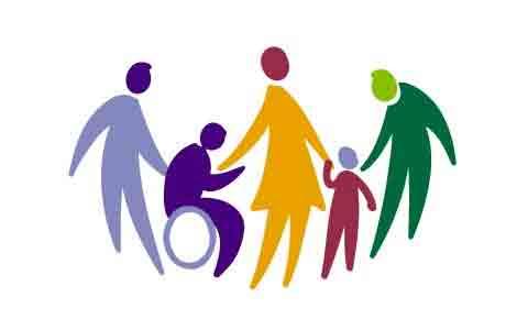 Contributo Reg.le per assistenza domiciliare a disabile