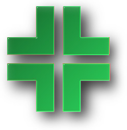 Farmacie, nuovi turni nel mese di aprile