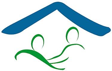 Progetto Home care premium 2012.