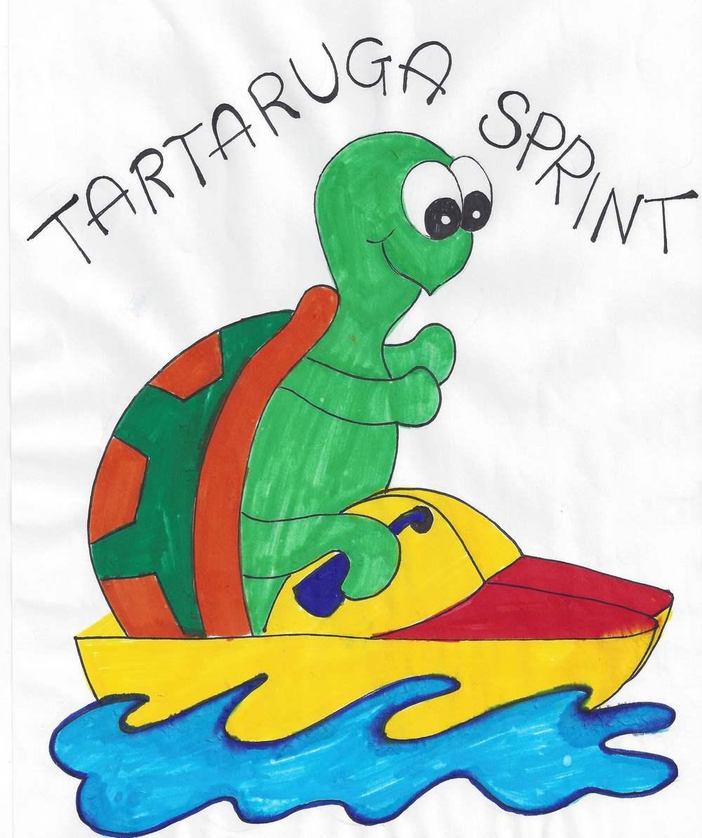 Tartaruga sprint, ultimi giorni per le iscrizioni