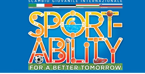 Sportability for a better tomorrow