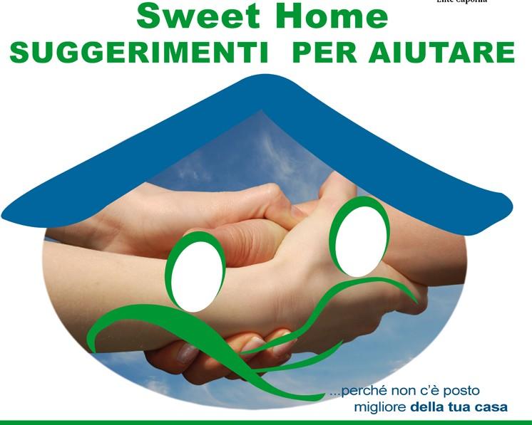 Sweet Home, suggerimenti per aiutare