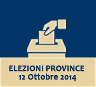 Serrani nuovo presidente della Provincia
