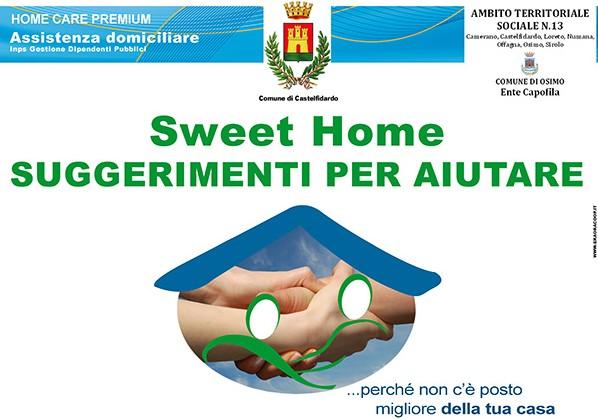 Home Care Premium, incontri formativi