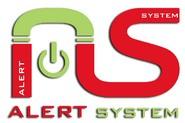 Allert System, innovativo servizio in partenza