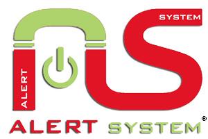 Alert System, servizio di allerta alla cittadinanza