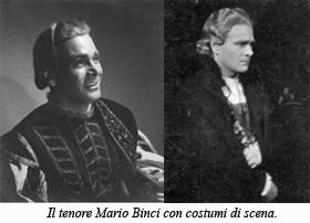 Borsa di studio M. Binci, ultimi giorni per le domande