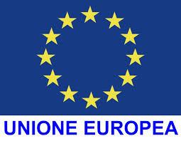 Opportunità formative dall`Unione Europea