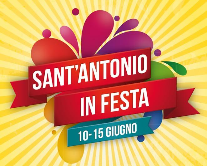 Sant`Antonio in festa, giovedì c`è Don Aniello