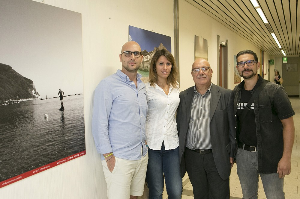 Etnika Photo contest, immagini in mostra in Regione
