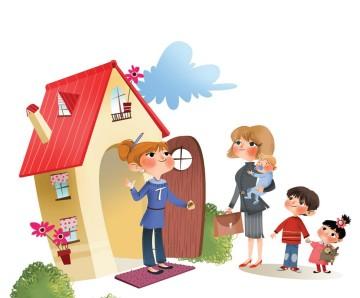 Corso per operatore di nido domiciliare a Fermo