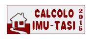 Scadenza Imu-Tasi: servizio gratuito di supporto
