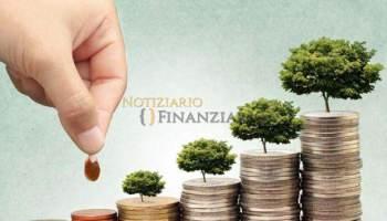 Fondo Garanzia delle Marche, il Comune eroga 10.000 €