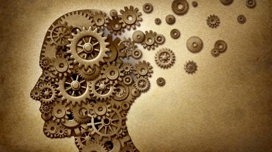 I disturbi neurologici nell`anziano