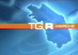 Il Tg3 itinerante della Rai sabato in città