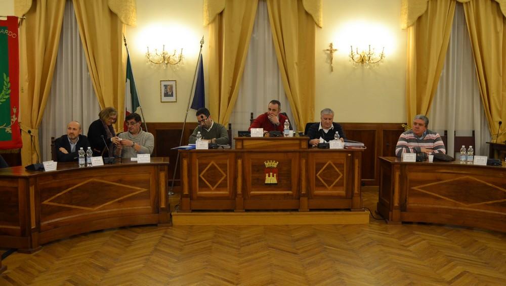 Istanze, petizioni, proposte di deliberazione