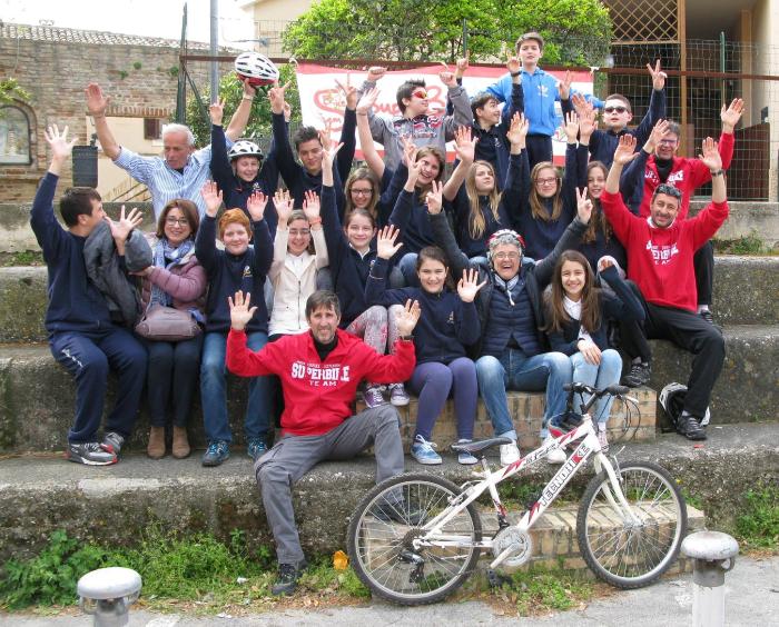 Superbike Team, un crescendo di soddisfazioni
