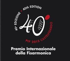 Il brano d`obbligo del Pif 2015 on line