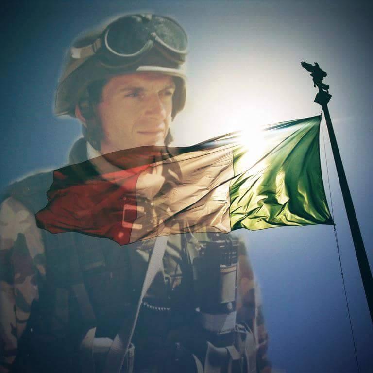 Una giornata commemorativa per il maresciallo Mandolini