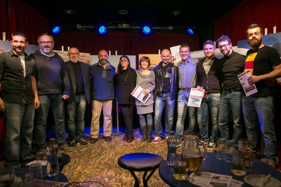 Etnika photocontest, le foto finaliste in Regione