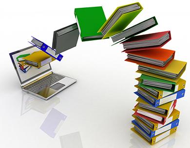 Fornitura gratuita libri di testo: fattura elettronica