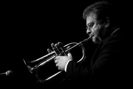 Mercoledì all`Astra Il jazz incontra il tango