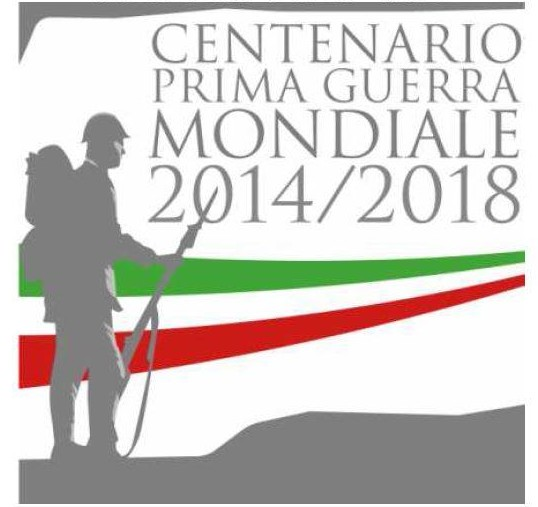 Centenario della Grande Guerra: le iniziative